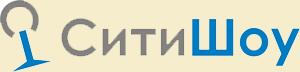 """""""СитиШоу"""". Организация событий"""
